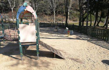 Parque Conrad Baumer