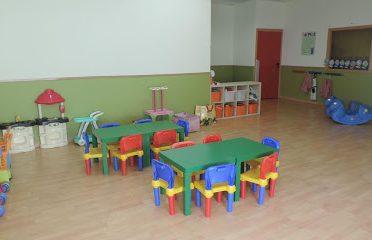 Los Pequeñitos Escuela Infantil