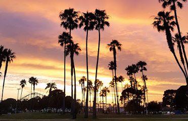 Dreaming California. Cursos de Idiomas en el Extranjero y Academia de Inglés