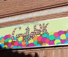CandyPark