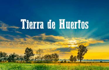 Tierra de Huertos Alcorcón   Alquiler de Huertos