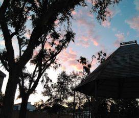 Parque del Templete
