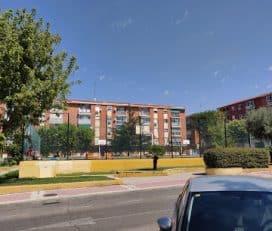 Campo Baloncesta