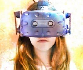 Virtual4us