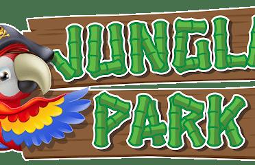 Jungla Park