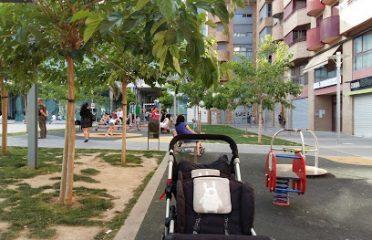 Plaza La Union Musical