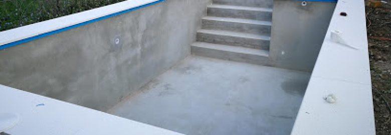 Parque Infantil Coto Mulera