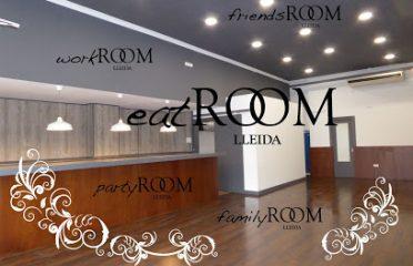 Room Lleida