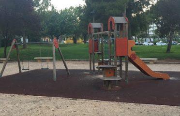 Parque Daniel Snorkels