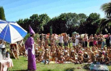 Animaciones infantiles Las Palmas Gran Canaria