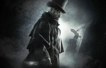 ROOM ESCAPE GRANOLLERS – JACK THE RIPPER