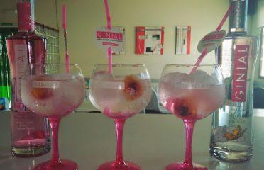 Gin Tonic Club Piolino