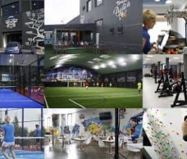 Family Sport Center