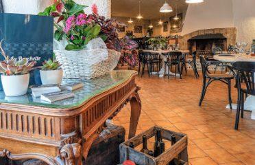 La Brochette – Vins i Tastets Restaurant