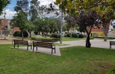 plaza Figueres Rubi
