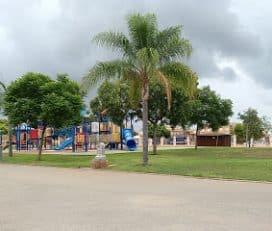 Parc Rafelbunyol