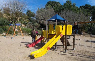 Parc Torre Sant Jordi