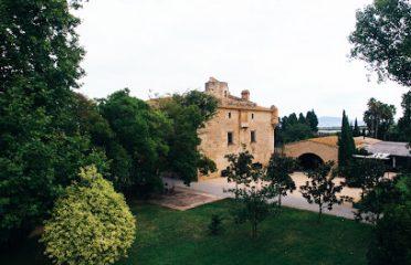 Cortal Gran – Castillo para Bodas y Eventos en l'Empordà, en la Costa Brava, cerca de la playa