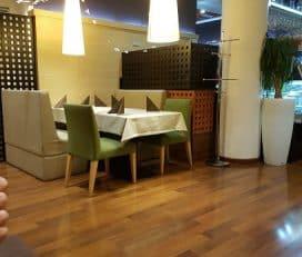 Restaurante Vivaldi