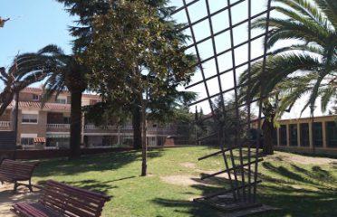 Parc Baix Camp