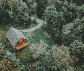 Wood Park El Teler