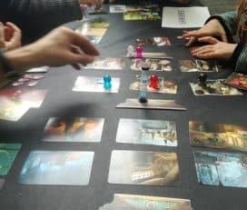 juegos de mesa valles oriental