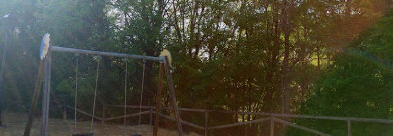 Parque Infantil Torremonteras