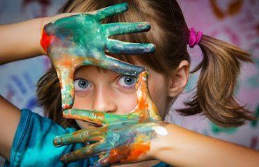 Fiestas Infantiles kids de fiesta