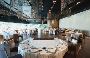 Restaurante El Resquitx
