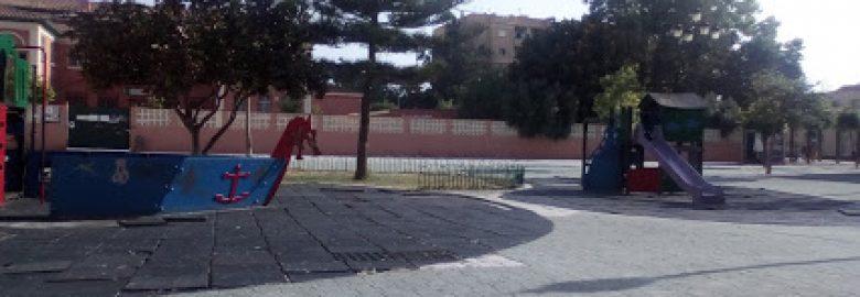 Parque La Velada