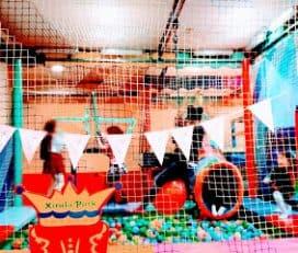 Triana's Coffee & Playroom