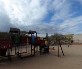 Kids Playground, Lloret de Mar