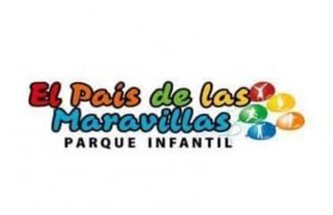 Parque Infantil El Pais de las Maravillas