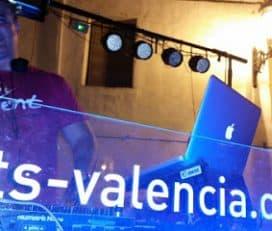 Events Valencia- Alquiler de Castillos Hinchables y discomovil