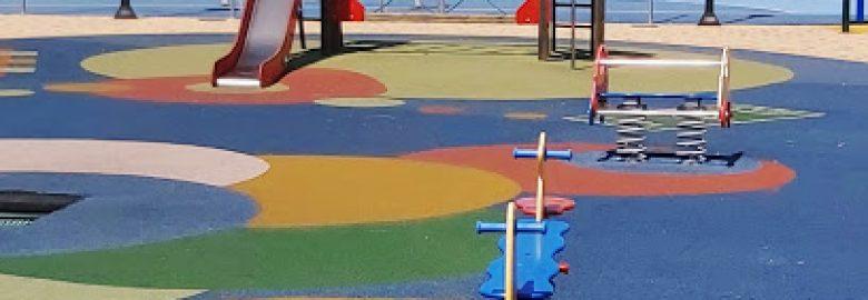 Vereda's Playground