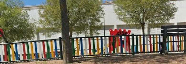 Parque Altos de Ulia
