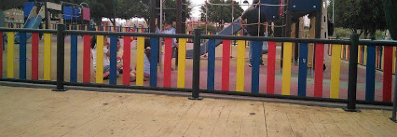 Parque Los Colegios