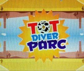 TOT DIVER PARC