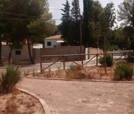 Parc Nauiba