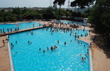 BOSC TANCAT – Parque de Aventura Natupark – Restaurante – Piscinas – Barbacoas – Zona Picnic