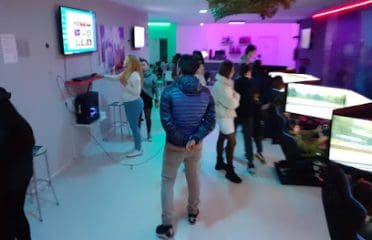 Realidad Virtual Elche ANIMUS VR