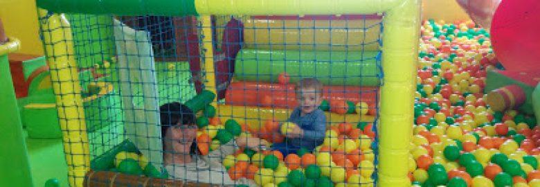 Mavylandia Parque Infantil