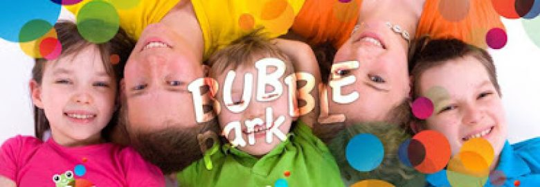 BUBBLE PARK | FESTES D'ANIVERSARIS REUS