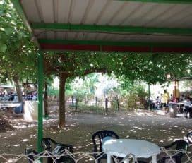 Parque Infantil Planeta Balu