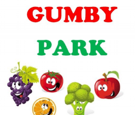 Gumby Park