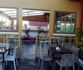 Restaurante El Tinglao