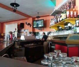 Restaurante La Paloma