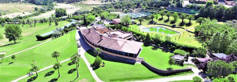 Norba Club de Golf