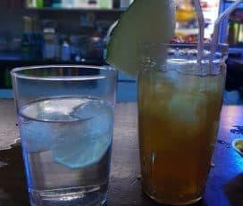 FR – Disco bar – SELAYA