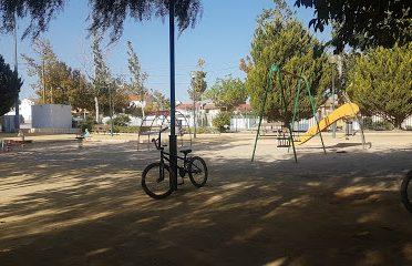 Parque Dip Rio